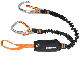 black-diamond-komplet-samovarovalni-easy-rider-via-ferrata-set