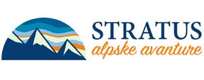 Alpsko društvo Stratus