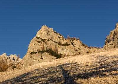 Slovenski Matterhorn
