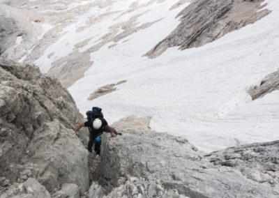 Malo plezanja